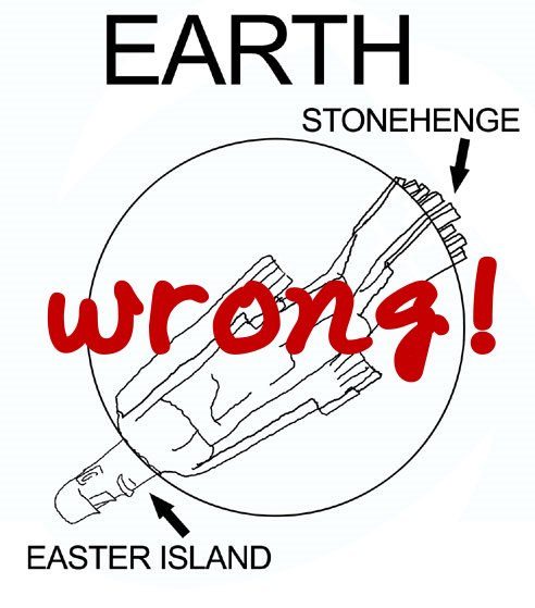 earth-stonehenge-easter-island-703758