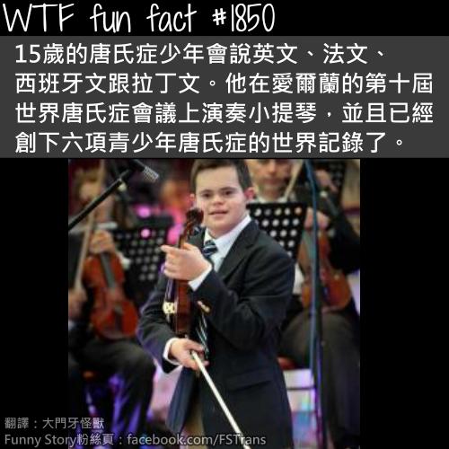 tumblr_mt4ohgHI0b1roqv59o1_500