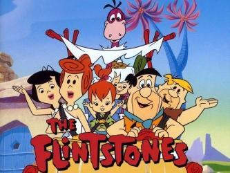 0519-Flintstones-01