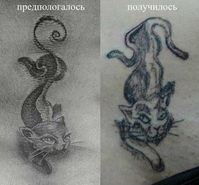tattoo-fail-07