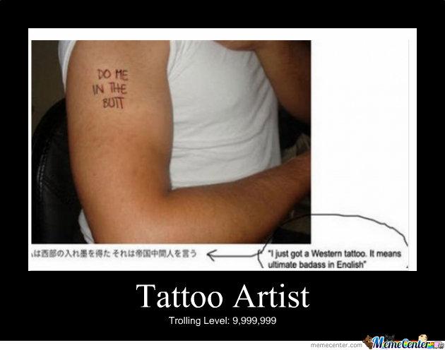 tattoo-fail_o_167937